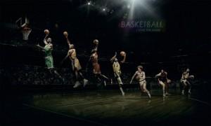 HD-Basketball-Wallpapers-12