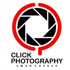 lLOGO CLICK PHOTOGRAPHY
