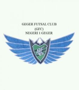 logo gfc