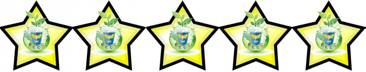 GECC (Geger English Creative Community)