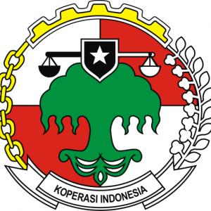 cropped-lambang-koperasi-lama.png