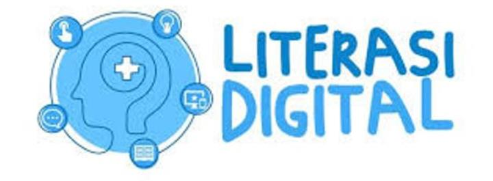 Peserta Didik Pendidikan Vokasi Dituntut Kuasai Literasi Digital