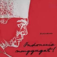 Sukarno – Indonesia Menggugat