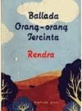 Manuskrip Puisi WS Rendra