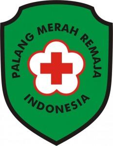 pmr-mula