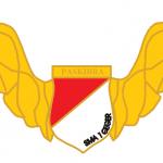 LAMBANG KORP PPU
