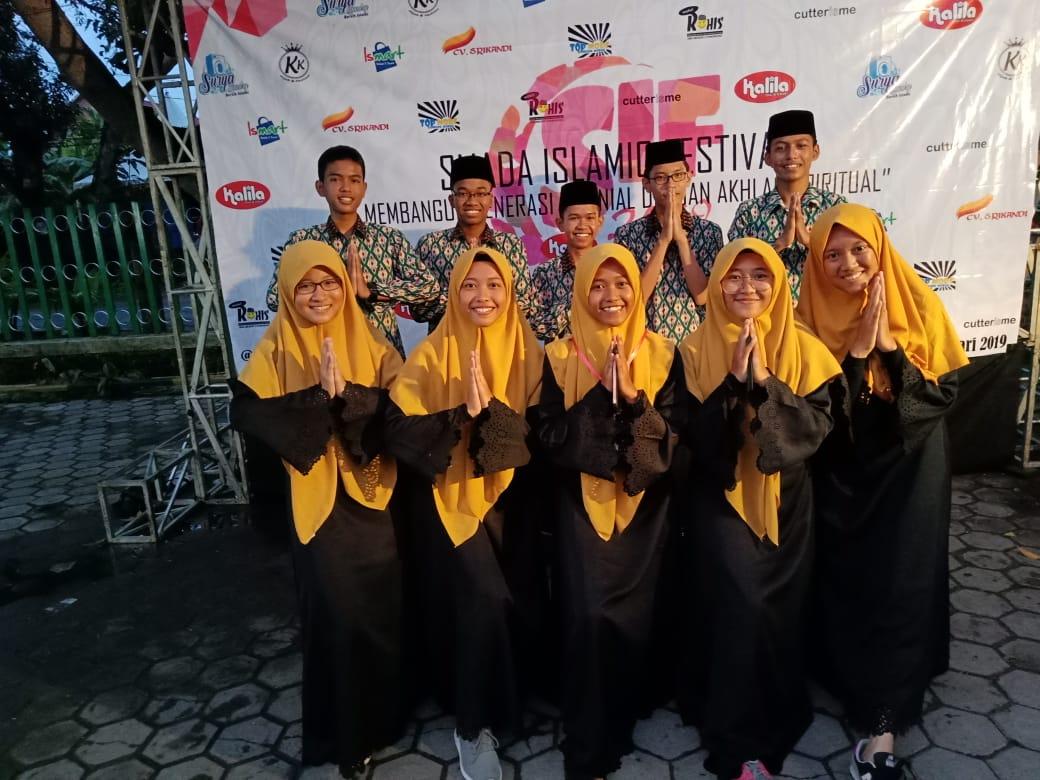 IMG-20190223-WA0099
