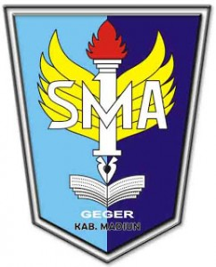20090212050354_logo-sma-vrsi-p-yoyo2
