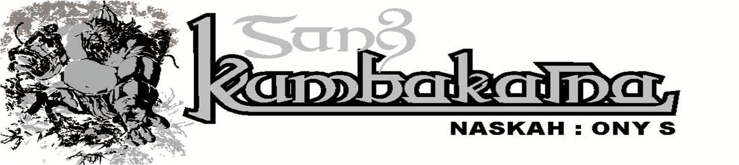 sang-kumbakarna