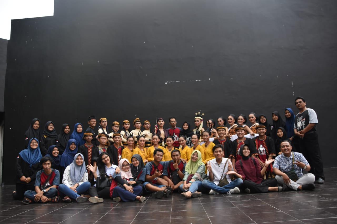 IMG-20190215-WA0017