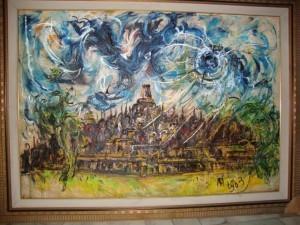 Borobudur-Pagi-Ini-1983-300x225
