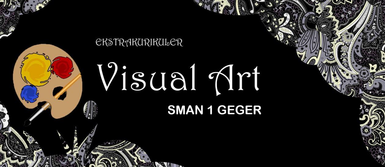 Seni Rupa (Visual Art) SMAN 1 GEGER